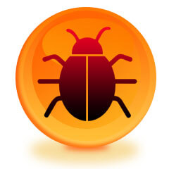 How To Locate Bugs In The Home in Plymouth