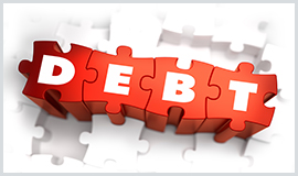 Debt Collection Agency Plymouth