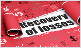 Debt Recovery Plymouth