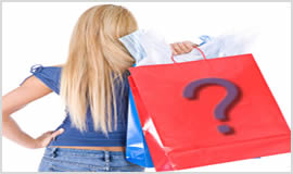 Mystery Shopping Plymouth